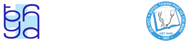 Da Liễu Đại Học Y Dược - DaLieuDHYD.vn - Khoa Da liễu - Thẩm Mỹ Da Bệnh viện Đại Học Y Dược TPHCM