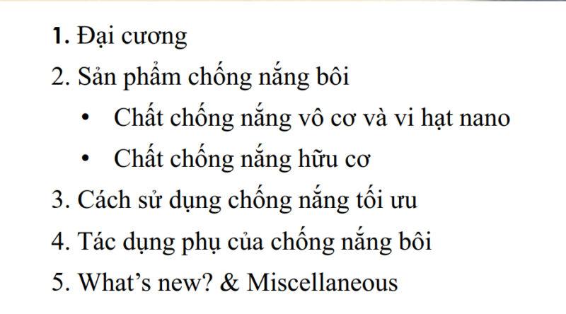 Đại cương bài giảng ts bs da liễu Lê Thái Vân Thanh